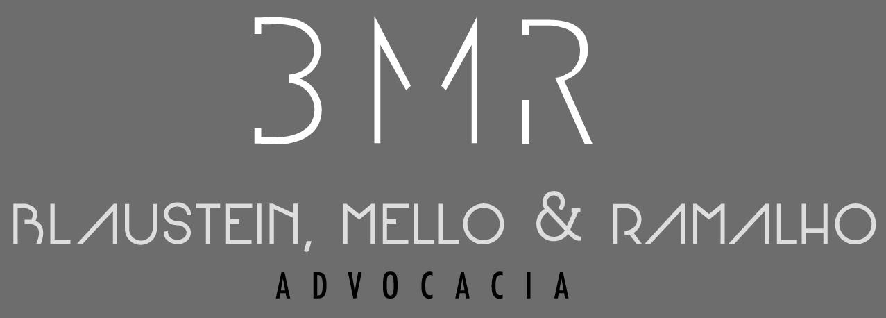 BLAUSTEIN, MELLO & RAMALHO